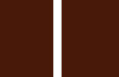 持続可能な生産とフェアトレード認証